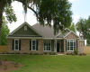 5249 Paw Paw Circle, Lake Park, Georgia, United States 31636, 4 Bedrooms Bedrooms, ,2 BathroomsBathrooms,Home,For Sale,Paw Paw Circle,1008