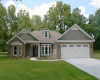 3515 Desirable Drive, Valdosta, Georgia, United States 31601, 4 Bedrooms Bedrooms, ,2 BathroomsBathrooms,Home,Sold,Desirable Drive,1010