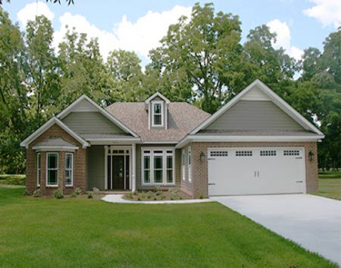 4 Bedrooms, Home, For Sale, Desirable Drive, 2 Bathrooms, Listing ID undefined, Valdosta, Georgia, United States, 31601,