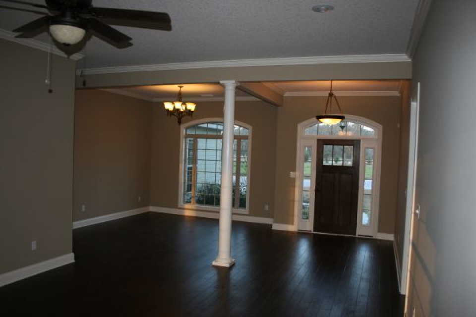 3 Bedrooms, Home, Sold, Schley Lane, 2.5 Bathrooms, Listing ID undefined, Valdosta, Lowndes, Georgia, United States, 31601,
