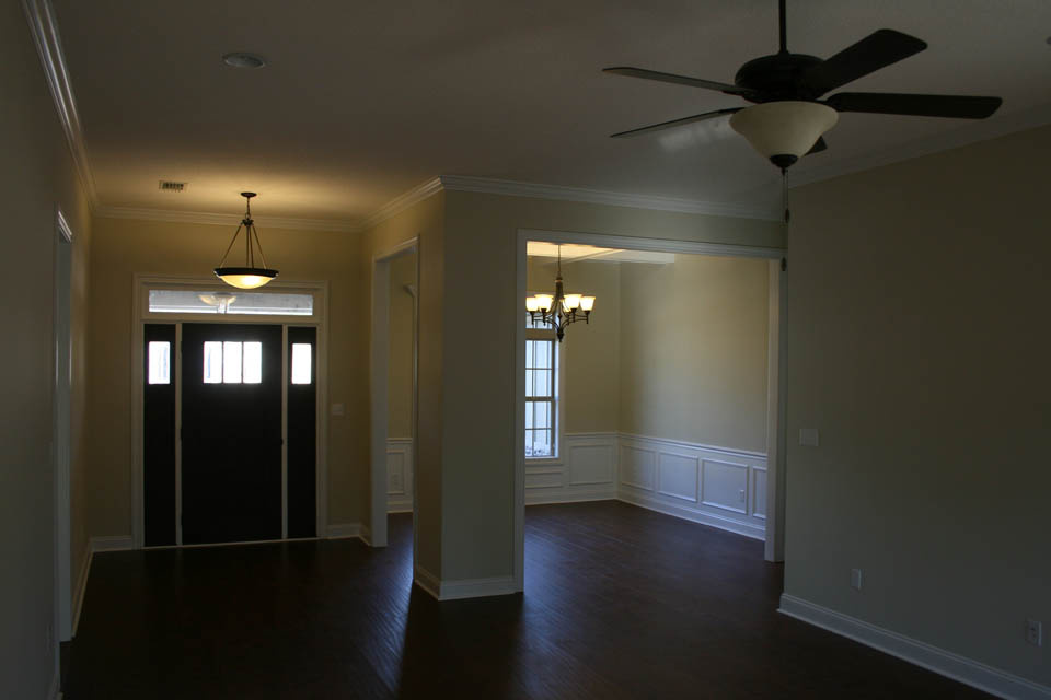 3 Bedrooms, Home, Sold, Kenilworth Circle, 2 Bathrooms, Listing ID undefined, Valdosta, Lowndes, Georgia, United States, 31605,