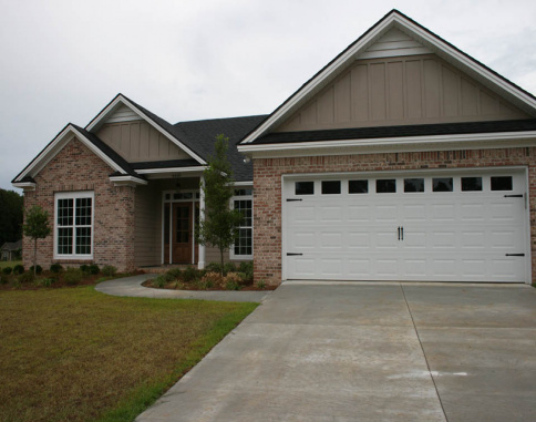 4460 Kenilworth Circle, Valdosta, Lowndes, Georgia, United States 31605, 3 Bedrooms Bedrooms, ,2 BathroomsBathrooms,Home,Sold,Kenilworth Circle,1003