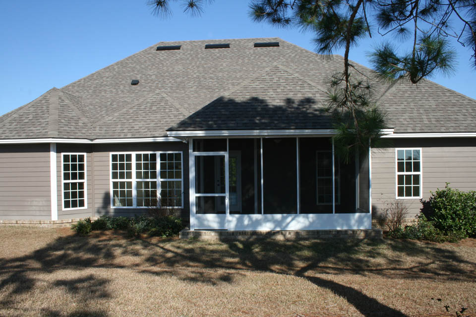 4 Bedrooms, Home, Sold, Bougainvillea Place, 2.5 Bathrooms, Listing ID undefined, Lake Park, Lowndes, Georgia, United States, 31636,