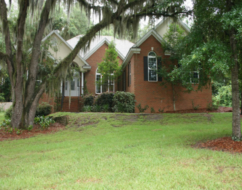 4 Bedrooms, Home, Sold, Cypress Drive, 2.5 Bathrooms, Listing ID undefined, Lake Park, Lowndes, Georgia, United States, 31636,
