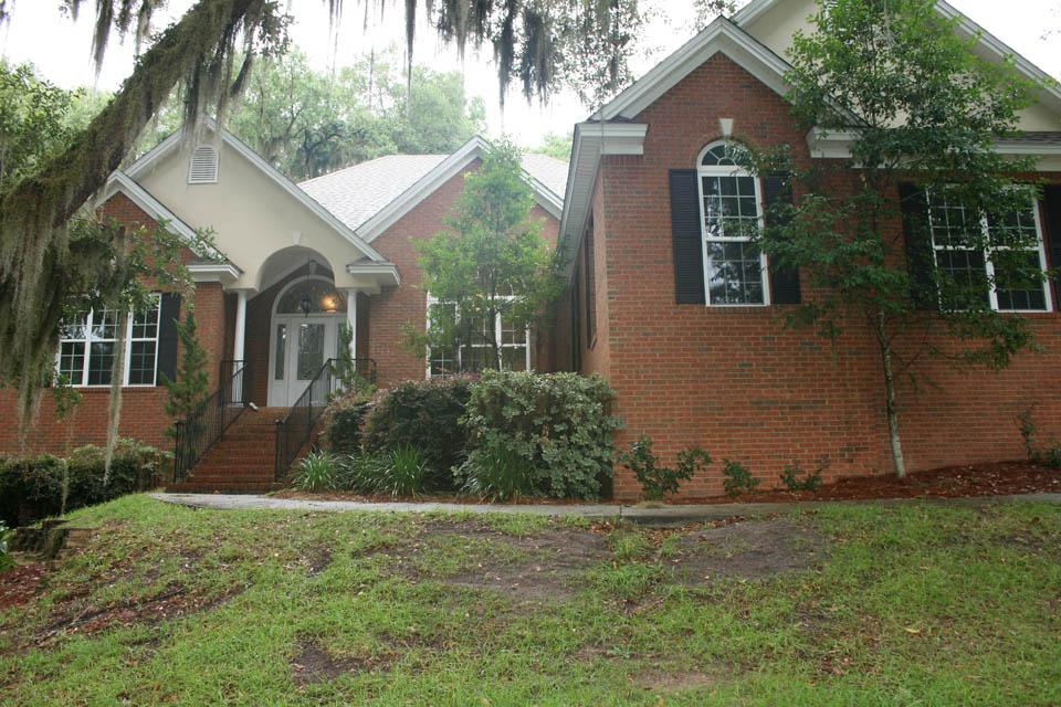 5363 Cypress Drive, Lake Park, Lowndes, Georgia, United States 31636, 4 Bedrooms Bedrooms, ,2.5 BathroomsBathrooms,Home,Sold,Cypress Drive,1005